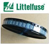力特适用于USB外围设备的贴片保险丝 1206L020YR