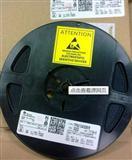 电源稳压IC元器件LM2575T-5.0原装现货,LM2575T-5.0优势商价格图片技术资料
