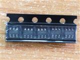 小封装PWM/PFM开关控制 具有限流功能 升压DC/DC控制器 ME2169 SOT23-6