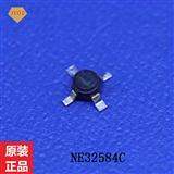 高频放大管 NE32584C SMT36 NEC 日电 放大器 贴片电子元器件 IC