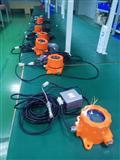 定制氧化锆烟氧分析仪 直插式氧化锆烟氧分析仪