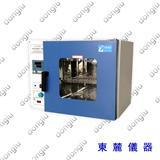 DHG-9023A电热恒温烘箱  选配液晶显示程序控制器