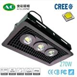 350瓦LED泛光灯 投光灯图片