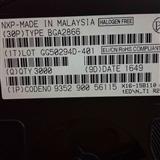 低噪声放大器 BGA2866 恩智浦 LNA 低噪音放大器芯片 放大电路 IC