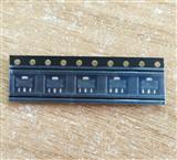 代理微盟CMOS低压差线性稳压IC LDO管理芯片 ME6203 TO92/SOT89-3/SOT23-3