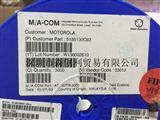 AT-267TR-3000 IC芯片 二三极管