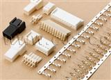 ffc排线连接器,ffc连接器价格,质量保证,欢迎咨询,CJTconn,热销中