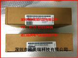 西门子模块6ES7133-0BL00-0XB0,6ES7193-0CB30-0XA0,公司现货