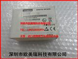 西门子RF340读写器6GT2801-2AB10,全新原装现货