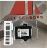 DLVR-L02D-E1BJ-C-NI3F温室气体分析仪仪All Sensors压力传感器