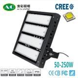 兼容电子整流器LED日光灯管