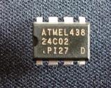 ATMEL438-24C02