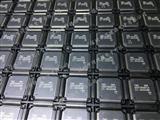TI,TMS320F2806PZA,MCU单片机