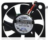 ADDA风扇ADDA电源风扇ADDA散热风扇ADDA协禧风扇AD0412HX-G70