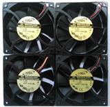 ADDA散热风扇|激光设备电源风扇|通讯设备机柜风扇|仪器仪表风扇