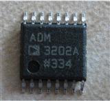 ADM3202ARUZ   ADI  原装现货