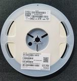 国巨 YAGEO 原厂 陶瓷贴片电容 精度10% 0402 1nF 102 50V X7R 优势现货