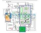 ISL28023/INTERSIL/PMIC - 电源控制器,监视器