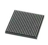 PEX8614-BA50BCG,AVAGO PCI接口IC详情说明