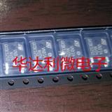 VND14NV04TR-E 智能开关 电路保护 12A/40V/74W TO-252 原装现货