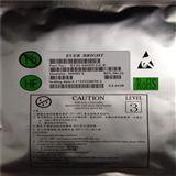 发光二极管EC01-0402SUGC/E