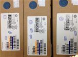 ADAU1761BCPZ 集成PLL的SIGMADSP®立体声、低功耗、96 KHZ、24位音频编解码器