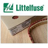 LITTELFUSE保险丝,方块保险丝 39212000000