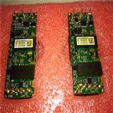 现货Artesyn电源模块AVO100-48S05B-6L 3.3V 功率100W 全新原装正品