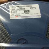 原装风华贴片功率电感PBS3316-100MT