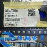 LUWF8DN-SHSI-R 表面贴装聚光灯LED OSRAM欧司朗 SMD 原装现货