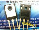 单管 IGBT FGH60N60SMD 60N60SFD G60N60 60A 600V全新原装特价