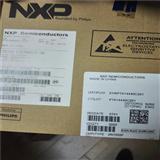 二极管2N7002F MOS管2N%NXP原装正品现货 3000一盘