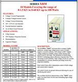 RS485接口电源