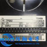 TPS852 TOSHIBA/东芝 光电IC传感器 SOT-363 原装正品/深圳现货/价格绝对优势