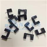 EE-SX4070 透射型光��_�P/光��鞲衅� 感��距�x8mm OMRON/�W姆�� 正品�F�