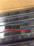 集成电路MAX232EPE 封装DIP-16