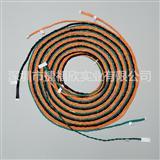 深圳线束加工厂,来图来样加工线束,ul认证,提供信号传输线束加工