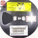 B9469,宏博通B9469,EPCOS爱普科斯/爱普生 滤波器 原装有现货