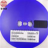 MMBT3904 双极晶体管 - 双极结型晶体管(BJT) SOT-23 NPN GEN PUR原装正品,现货