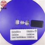 SS8050,双极晶体管 - 双极结型晶体管(BJT),原装正品现货