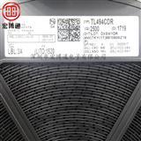 TL494CDR,SOIC-16 控制器 开关电源芯片,原装正品现货