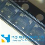 AO3402 N�系涝��型�鲂��晶�w管 �M口原�b美���f代AOS