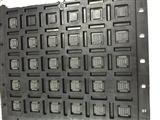 深圳市英特法电子科技有限公司一级分销SONY品牌:CXB1457R  CXB1456R