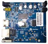 功率及控制模块ODM设计