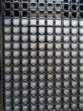 千兆以太网收发器 BCM5461SA1IPFG BROADCM