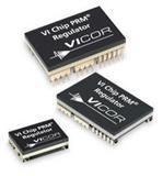 美国VICOR电源模块