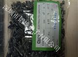 Chong   插件电解电容  100UF   16V   5*7