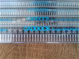 原装正品现货 美国高精密电阻 CADDOCK MP930-0.10-1% 常备大量现货