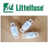 Littelfuse符合UL认证保险丝,特种保险丝管 L25S050.T