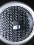 原装正品DK5V45R10同步二极管芯片